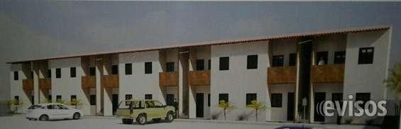 Edf. residencia sírius