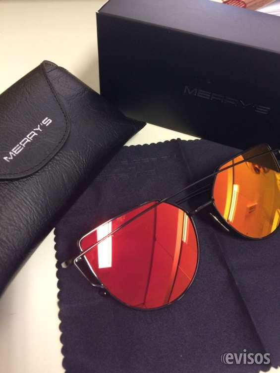 Óculos de sol merrys