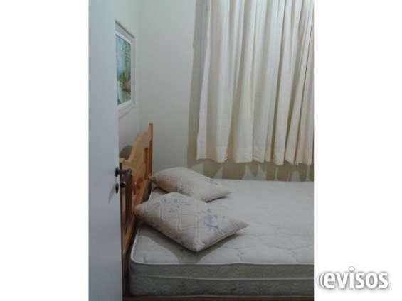 Fotos de Apartamento 3 quartos - cachoeira do bom jesus - floripa/sc 9