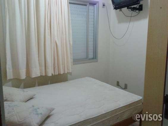 Fotos de Apartamento 3 quartos - cachoeira do bom jesus - floripa/sc 10