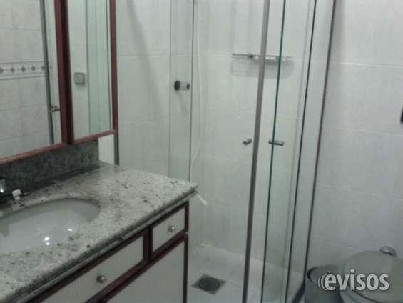 Fotos de Apartamento 3 quartos - cachoeira do bom jesus - floripa/sc 15