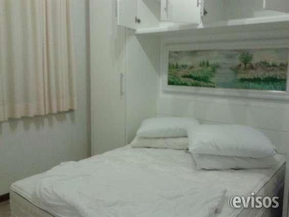Fotos de Apartamento 3 quartos - cachoeira do bom jesus - floripa/sc 6