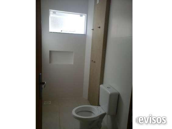 Fotos de Casa nova duplex 4 quartos - condomínio - cachoeira bom jesus - floripa/sc 6