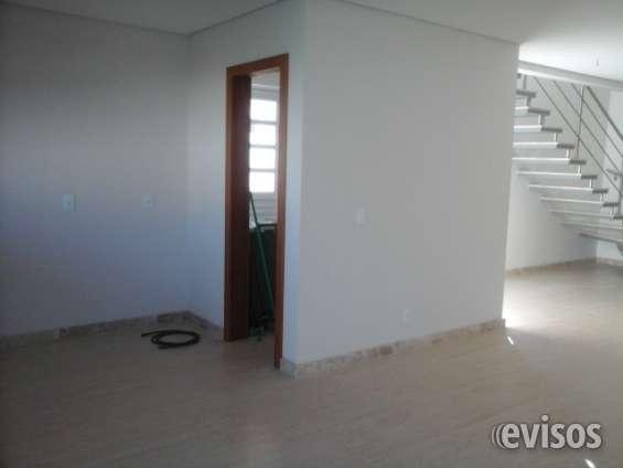Fotos de Casa nova duplex 4 quartos - condomínio - cachoeira bom jesus - floripa/sc 18