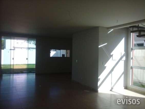 Fotos de Casa nova duplex 4 quartos - condomínio - cachoeira bom jesus - floripa/sc 15