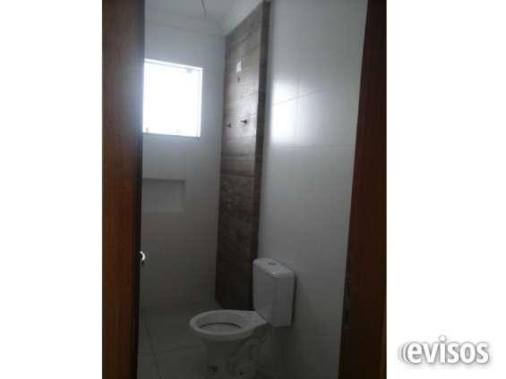 Fotos de Casa nova duplex 4 quartos - condomínio - cachoeira bom jesus - floripa/sc 12