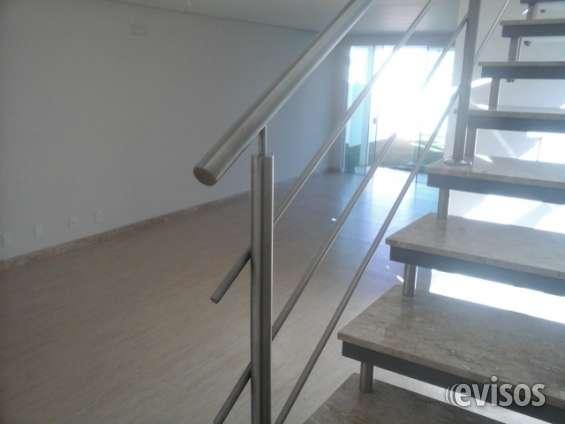 Fotos de Casa nova duplex 4 quartos - condomínio - cachoeira bom jesus - floripa/sc 14