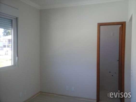 Fotos de Casa nova duplex 4 quartos - condomínio - cachoeira bom jesus - floripa/sc 9