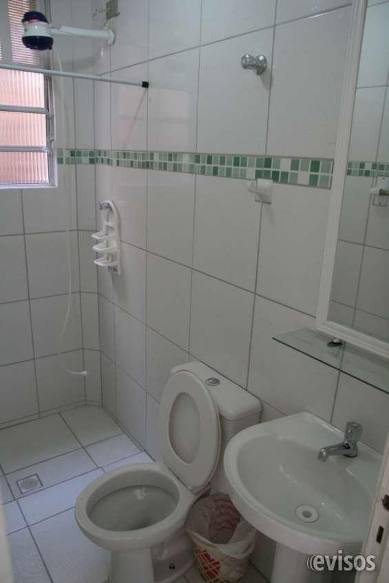 Fotos de Aluguel de quartos e suites. 3