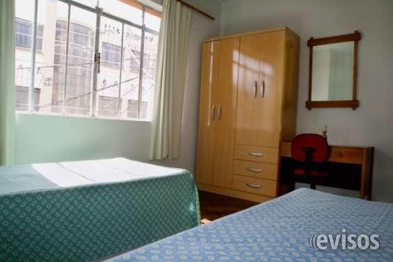 Fotos de Aluguel de quartos e suites. 2