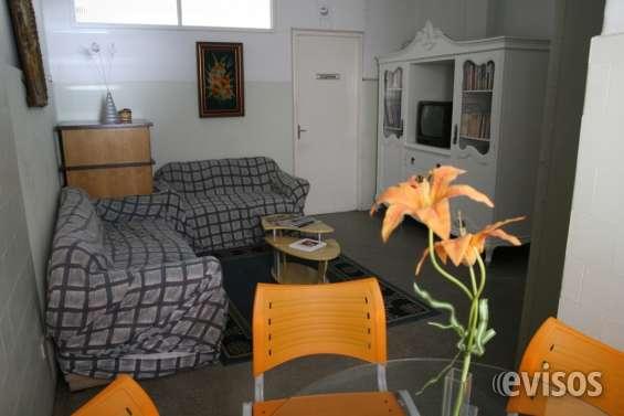 Fotos de Aluguel de quartos e suites. 5