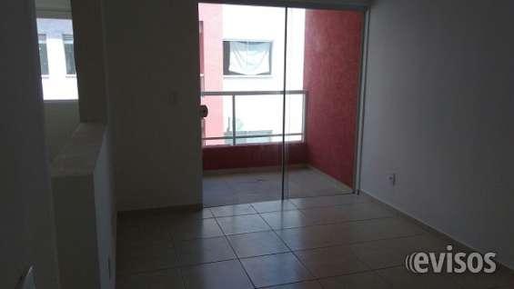 Fotos de Apartamento 2 quartos - ingleses do rio vermelho - floripa/sc 5