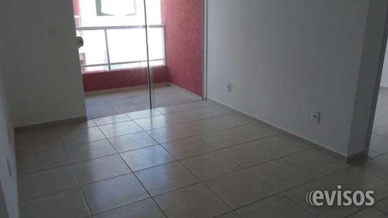 Fotos de Apartamento 2 quartos - ingleses do rio vermelho - floripa/sc 7