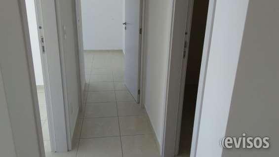 Fotos de Apartamento 2 quartos - ingleses do rio vermelho - floripa/sc 8