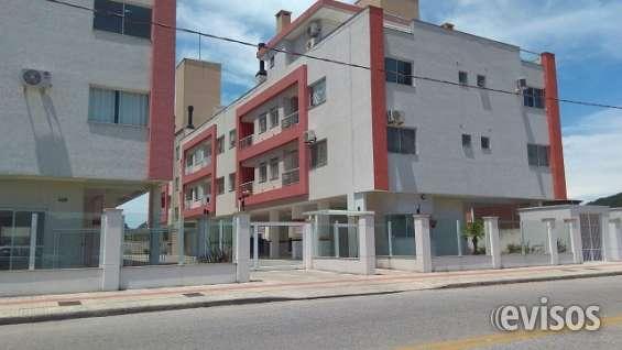Fotos de Apartamento 2 quartos - ingleses do rio vermelho - floripa/sc 1