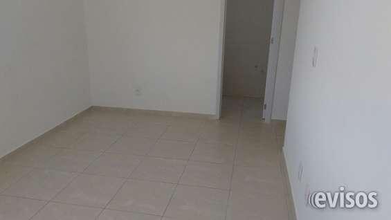 Fotos de Apartamento 2 quartos - ingleses do rio vermelho - floripa/sc 9