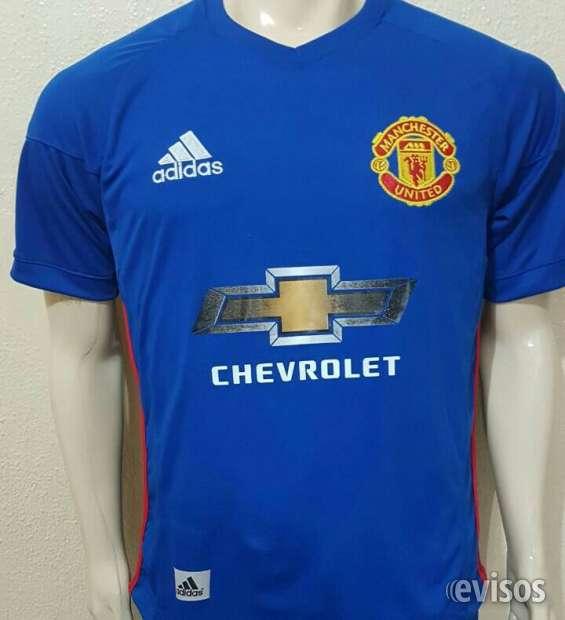 45d731b753026 Camisas de futebol direto da fabrica em Feira de Santana - Esportes ...