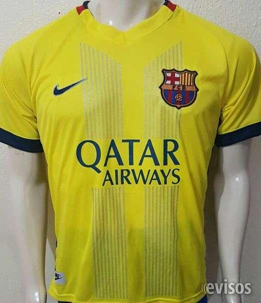 6b7e178c46 Camisas de futebol direto da fabrica. Guardar. Guardar. Guardar. Guardar.  Guardar