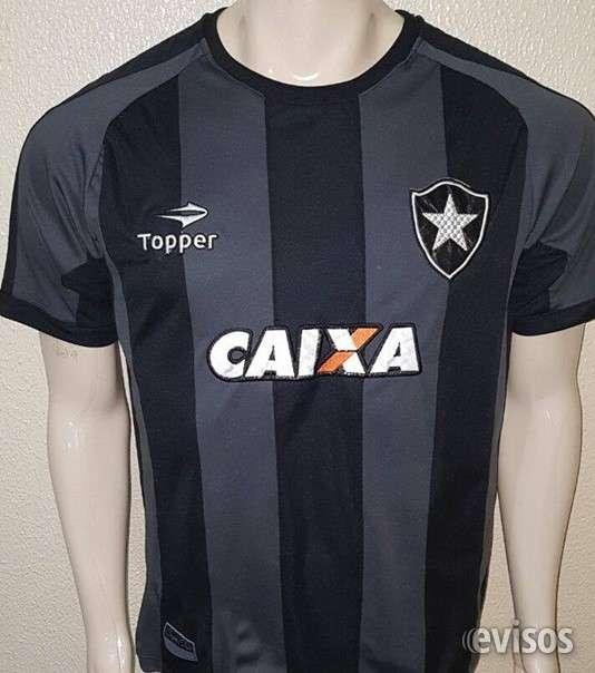 2153470848 Camisas de futebol direto da fabrica em Feira de Santana - Esportes ...