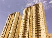 Apartamentos à venda