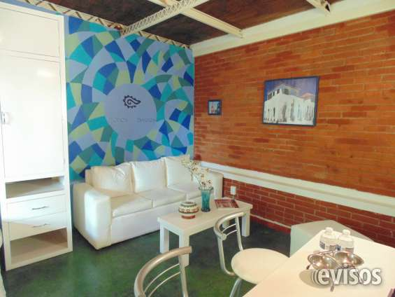 Fotos de Book now from $71usd suites in guadalupe inn +52 1 55 6469 8029, mexico city 6