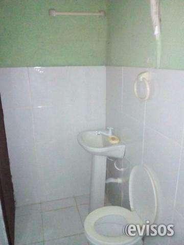 Fotos de Banheiro