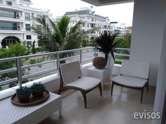 Fotos de Apartamento 3 suítes - alto padrão - jurerê internacional - floripa/sc 3