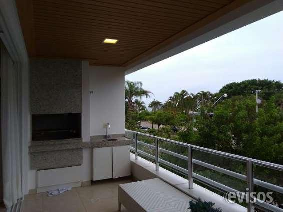 Fotos de Apartamento 3 suítes - alto padrão - jurerê internacional - floripa/sc 13