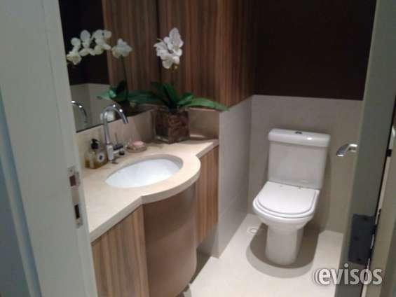 Fotos de Apartamento 3 suítes - alto padrão - jurerê internacional - floripa/sc 20