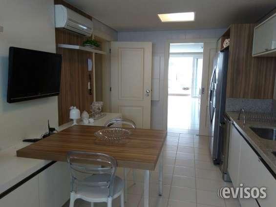 Fotos de Apartamento 3 suítes - alto padrão - jurerê internacional - floripa/sc 16