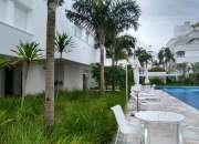 Apartamento 3 suítes - alto padrão - Jurerê Internacional - Floripa/SC