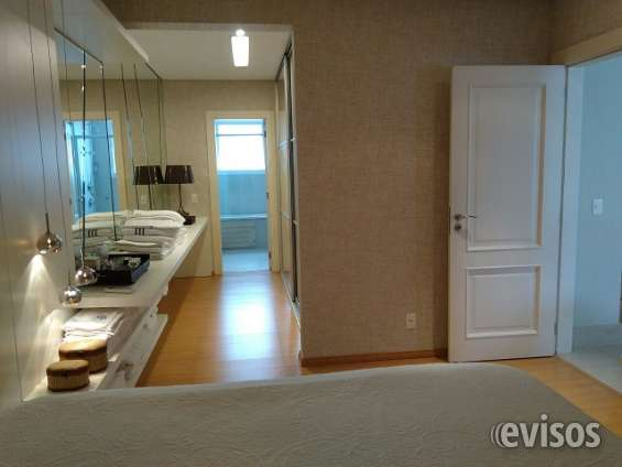 Fotos de Apartamento 3 suítes - alto padrão - jurerê internacional - floripa/sc 17