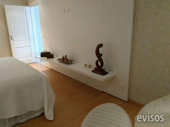 Fotos de Apartamento 3 suítes - alto padrão - jurerê internacional - floripa/sc 8