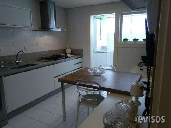 Fotos de Apartamento 3 suítes - alto padrão - jurerê internacional - floripa/sc 7