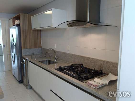 Fotos de Apartamento 3 suítes - alto padrão - jurerê internacional - floripa/sc 6