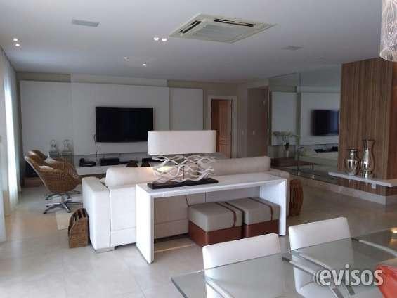 Fotos de Apartamento 3 suítes - alto padrão - jurerê internacional - floripa/sc 14