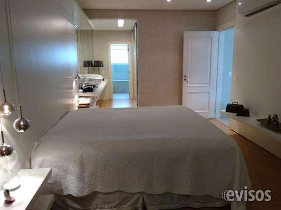 Fotos de Apartamento 3 suítes - alto padrão - jurerê internacional - floripa/sc 15