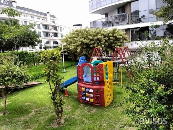 Fotos de Apartamento 3 suítes - alto padrão - jurerê internacional - floripa/sc 2
