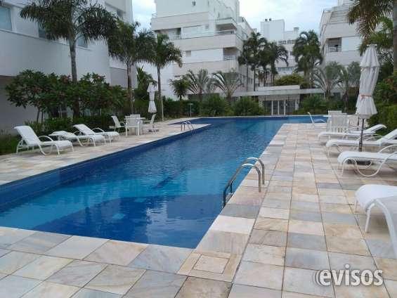 Fotos de Apartamento 3 suítes - alto padrão - jurerê internacional - floripa/sc 11