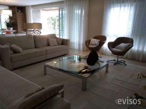 Fotos de Apartamento 3 suítes - alto padrão - jurerê internacional - floripa/sc 12