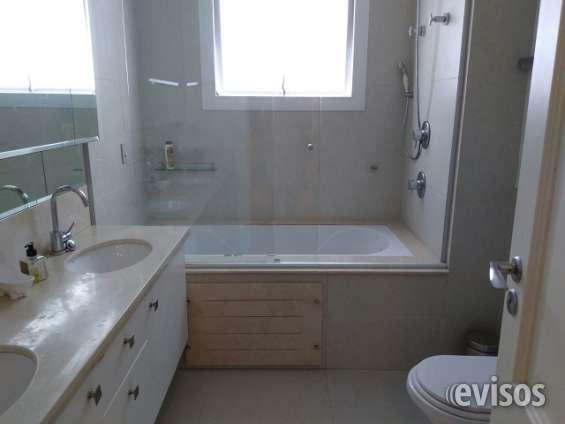 Fotos de Apartamento 3 suítes - alto padrão - jurerê internacional - floripa/sc 19