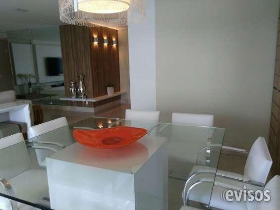 Fotos de Apartamento 3 suítes - alto padrão - jurerê internacional - floripa/sc 5