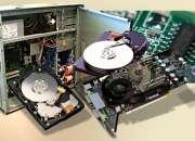 Curso online de montagem e manutenção de computador.