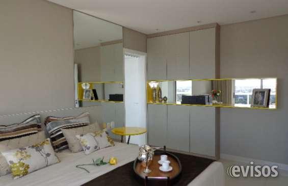 Fotos de Apartamento alto padrão 6