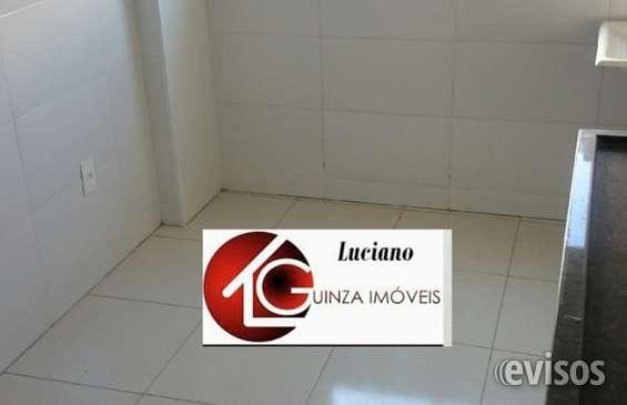 Fotos de Apartamento chácaras tubalina 1