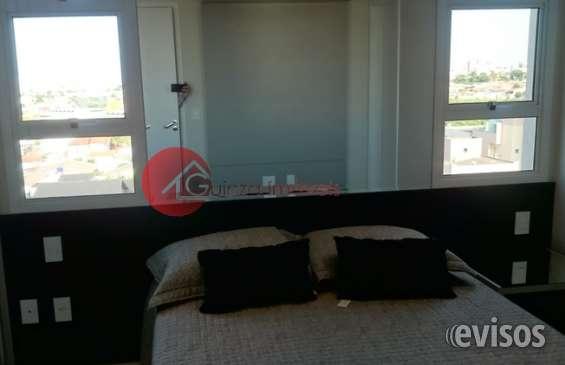 Fotos de Apartamento dois quartos 6