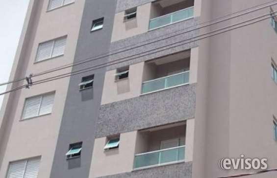 Fotos de Apartamento duplex centro 3