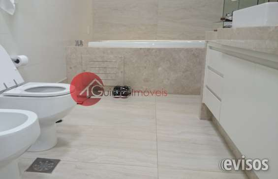 Fotos de Apartamento exclusivo 7