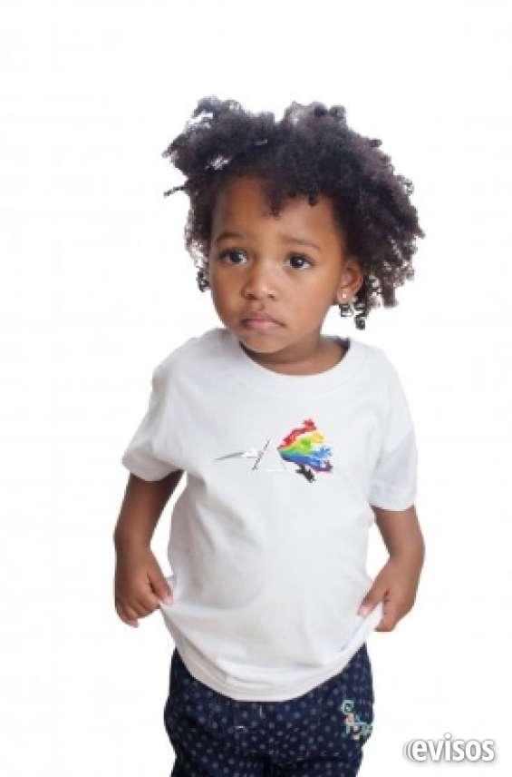 Fotos de Camisetas personalizadas 3