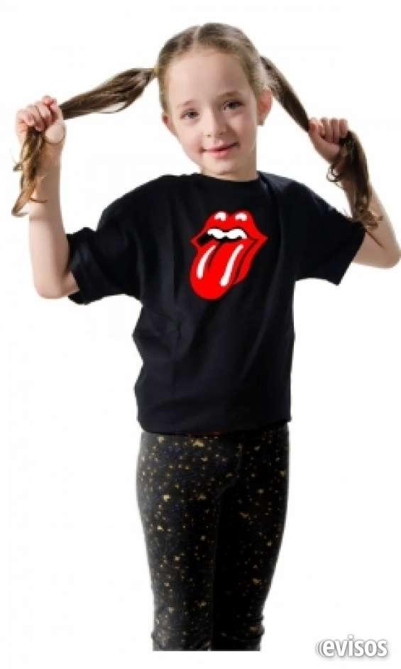 Fotos de Camisetas personalizadas 6